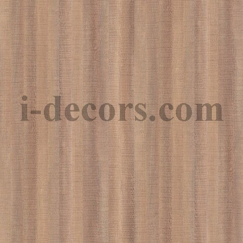 Melamine Particleboard 40772