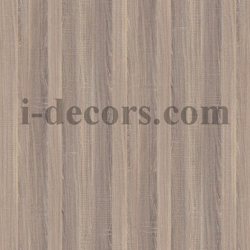 Particle Board with Melamine Surface 40773