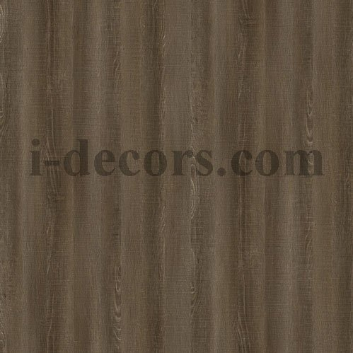 High Quality Melamine MDF 40774