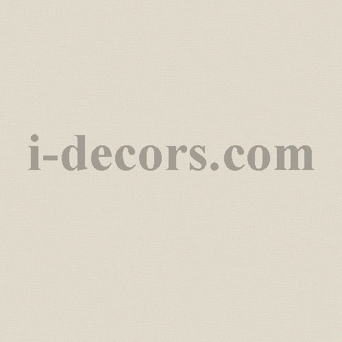 Melamine Particle Board 41130