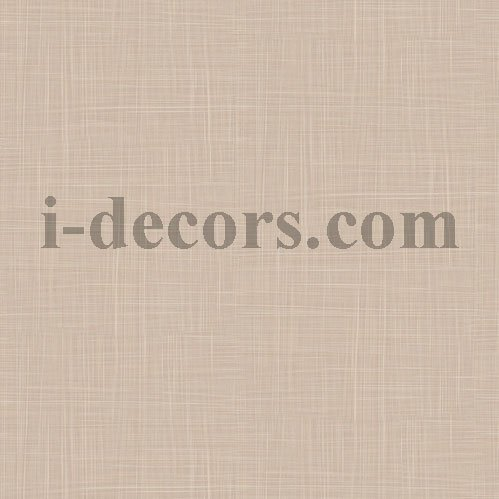 Waterproof Melamine MDF 41137