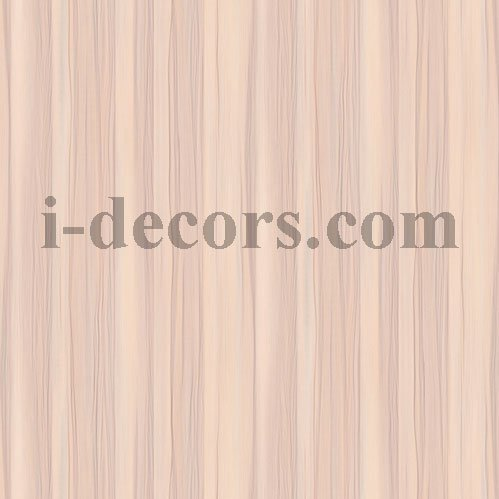 Wood Grain Melamine MDF 41218