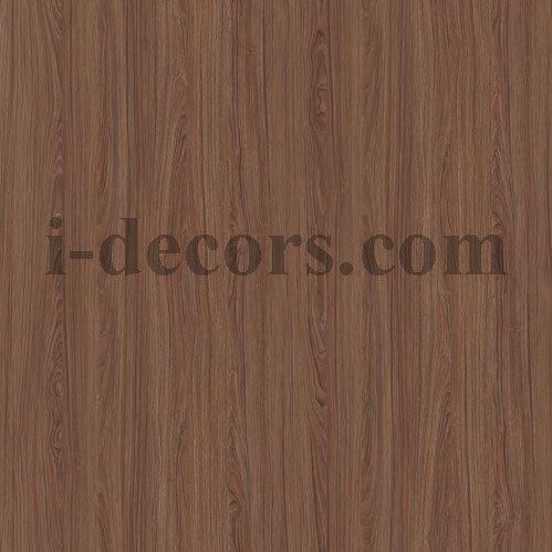 Melamine Chipboard HB-40525