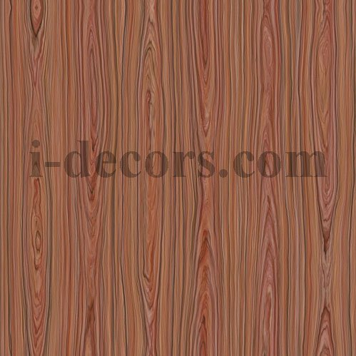 Branch Wood Grain Decorative Paper 40402