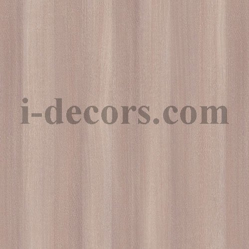 Melamine Faced Particle Board 40757