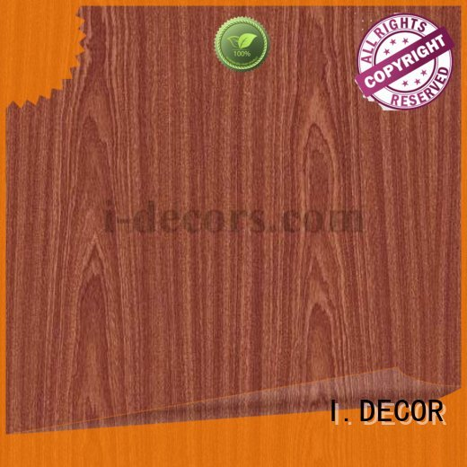I.DECOR Brand decorative grain hot sale decor paper design