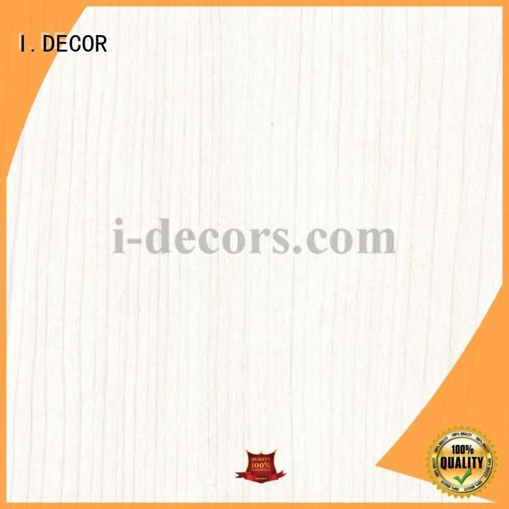 digital print paper 40901 fine decorative paper decorative I.DECOR