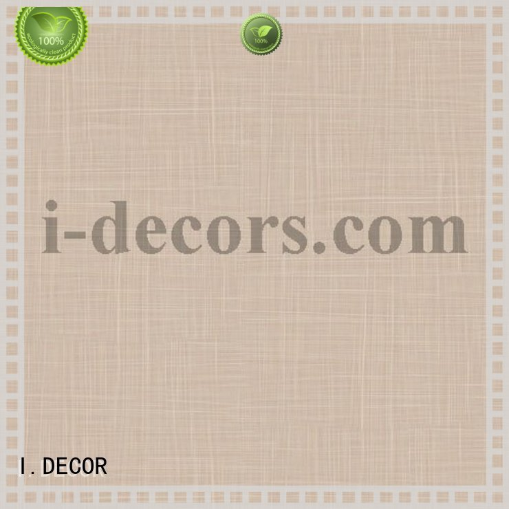 melamien board I.DECOR Brand brown craft paper