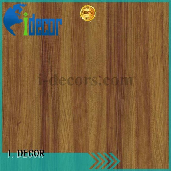 walnut best printer paper I.DECOR where to buy printer paper