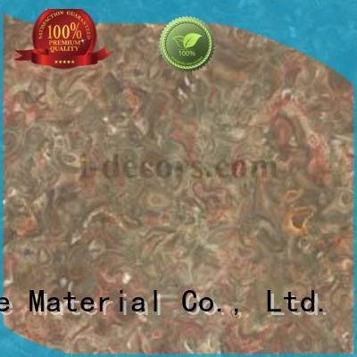 I.DECOR Decorative Material finish foil paper a775 texture a992 paper
