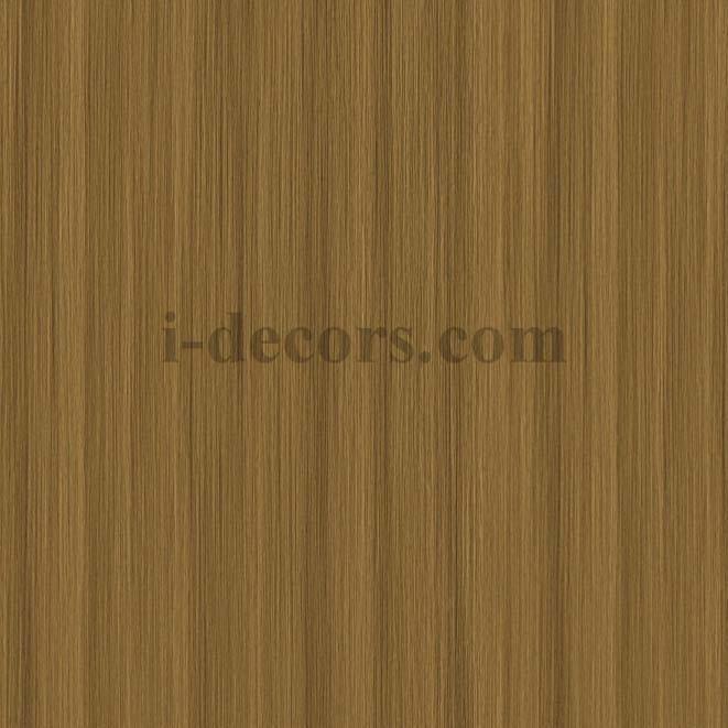 40314 Pine