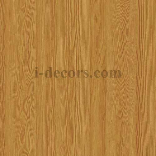 40316 Pine