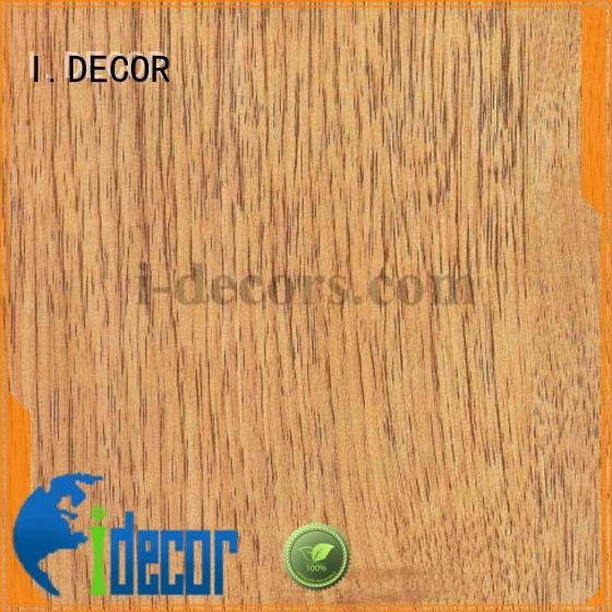 OEM fine decorative paper oak id7028bdef wood wall covering