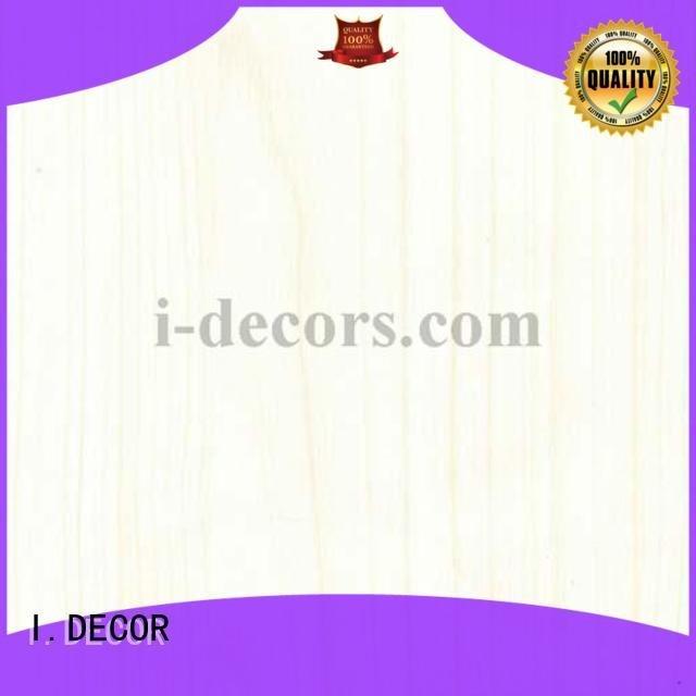 decorative cherry grain 40902 I.DECOR fine decorative paper