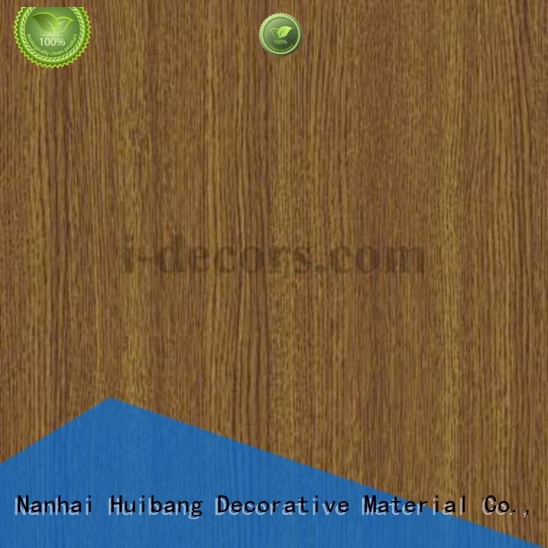 wood wall covering kop id7010 id7011 id7023 Bulk Buy
