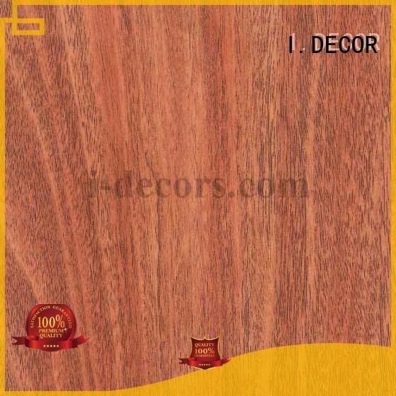 decorative border paper 40234 I.DECOR Brand decor paper design