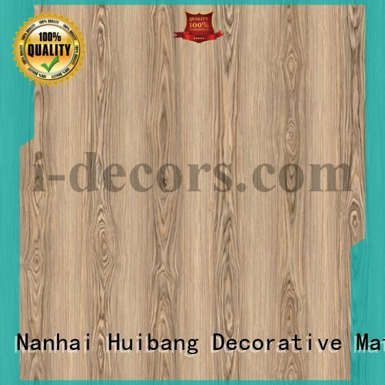 brown craft paper surface 40756 40764 particleboard