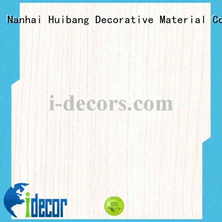 digital print paper grain fine decorative paper cherry