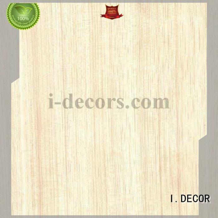 Custom wood paper best printer paper I.DECOR idecor