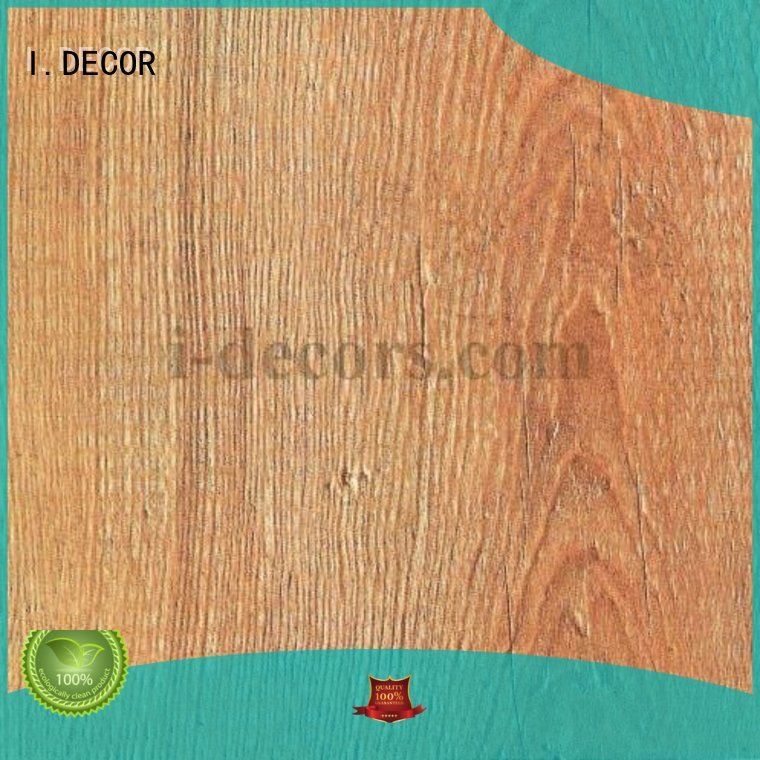 where to buy printer paper near me melamine grain I.DECOR Brand