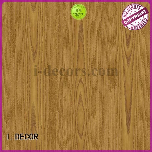 wood wall covering id7028bdef oak kop grain I.DECOR