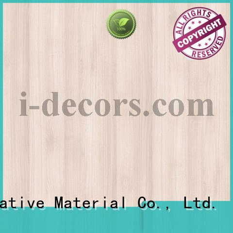 I.DECOR Decorative Material brown craft paper wood 40920 particleboard 40771