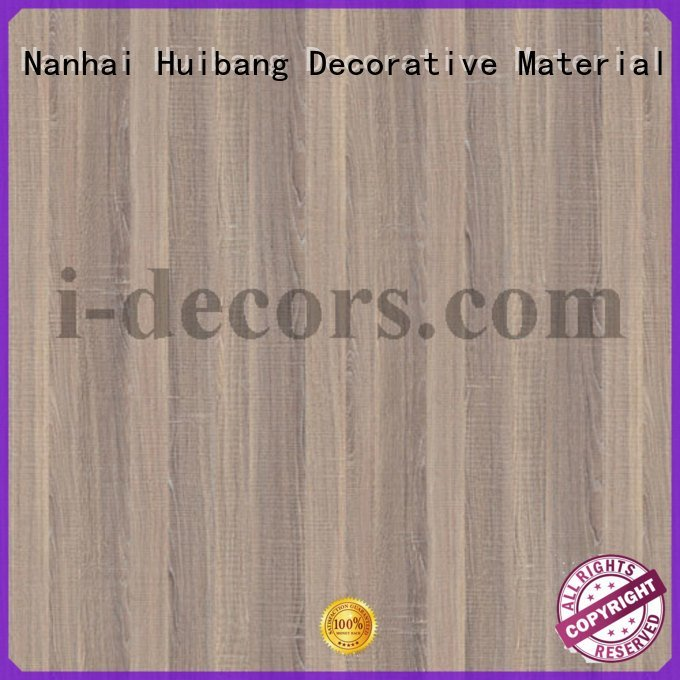 brown craft paper particle quality 40756 I.DECOR Decorative Material