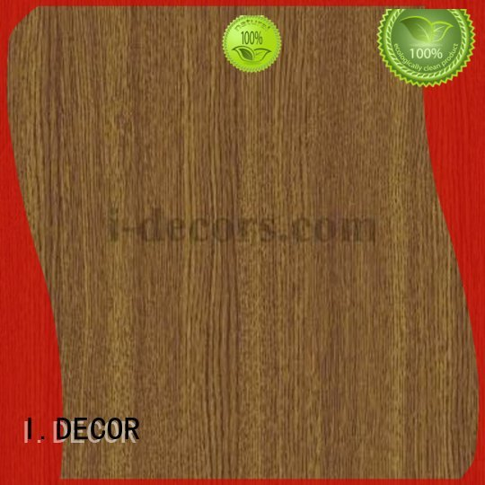 decorative kop oak I.DECOR Brand fine decorative paper supplier