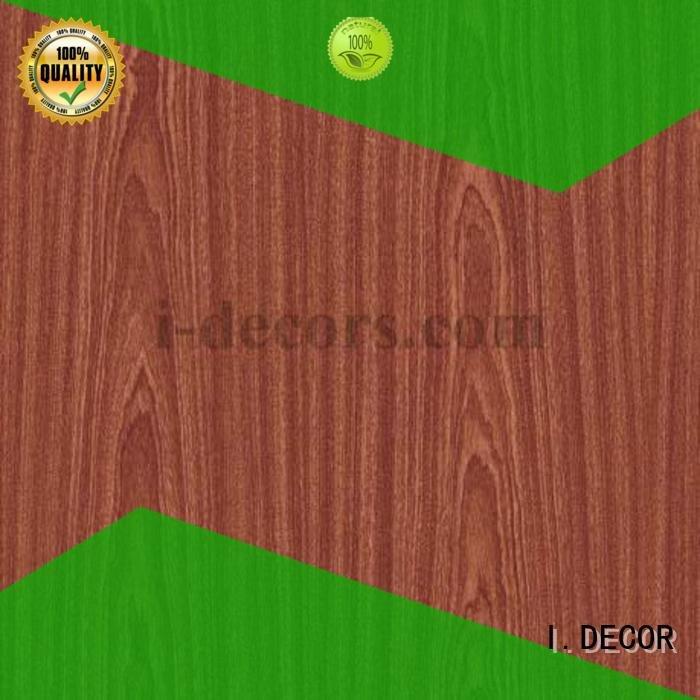 decorative border paper 40201 decorative I.DECOR Brand