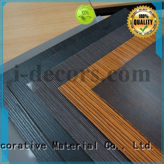 Custom melamine plywood panels panel where to buy wood paneling for walls