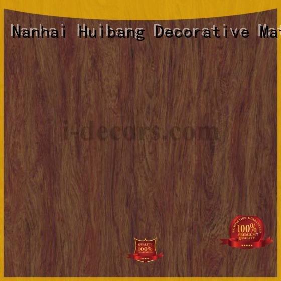 40236 decor paper design I.DECOR Decorative Material decorative border paper