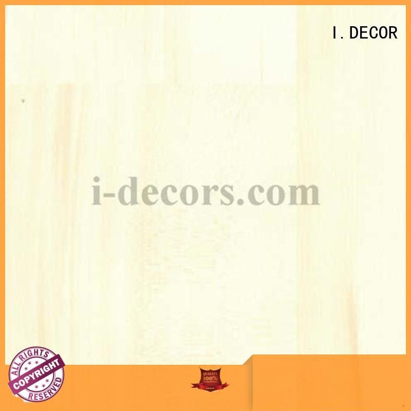 PU coated paper decorative Bulk Buy paper I.DECOR