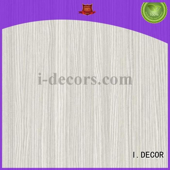 design melamine impregnated paper I.DECOR paper art