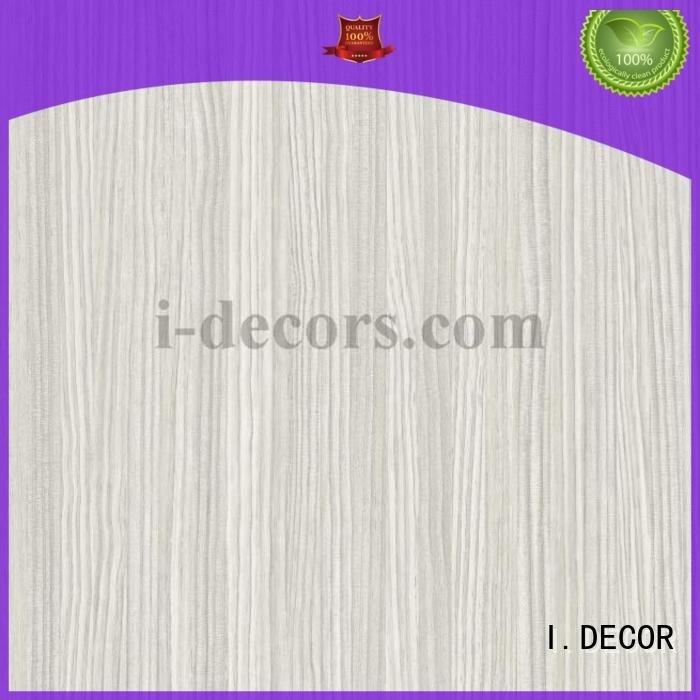 design melamine impregnated paper I.DECOR paper art