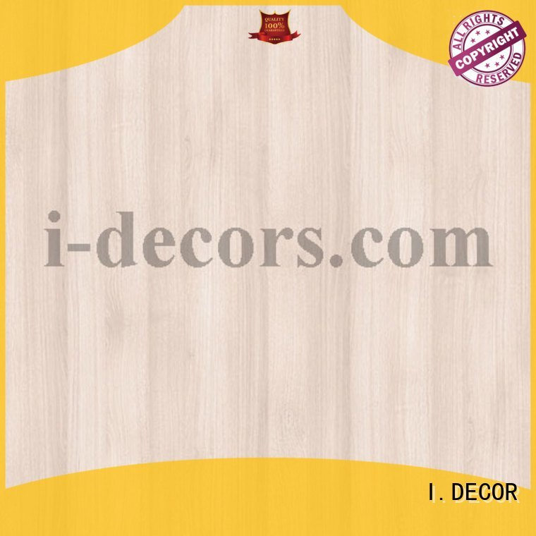 I.DECOR Brand quality 41218 brown craft paper 40774 surface