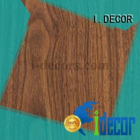 I.DECOR grain best printer paper id1012 40105