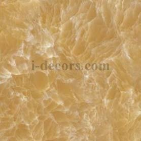 A992 Stone Texture Finish Foil