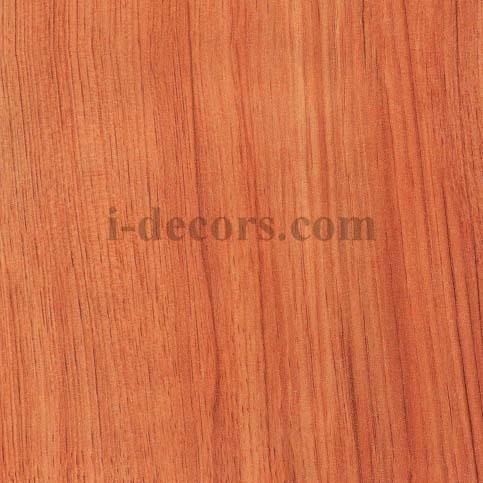 40101 Walnut decor paper idecor classic