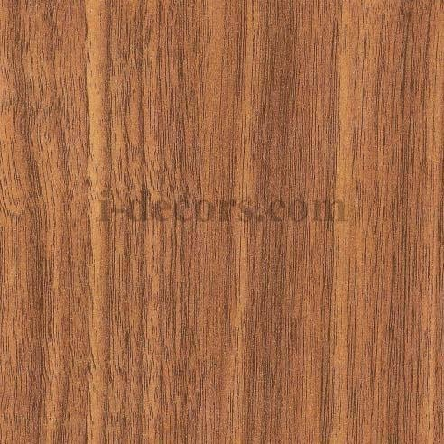Walnut Grain Decorative Paper 40104