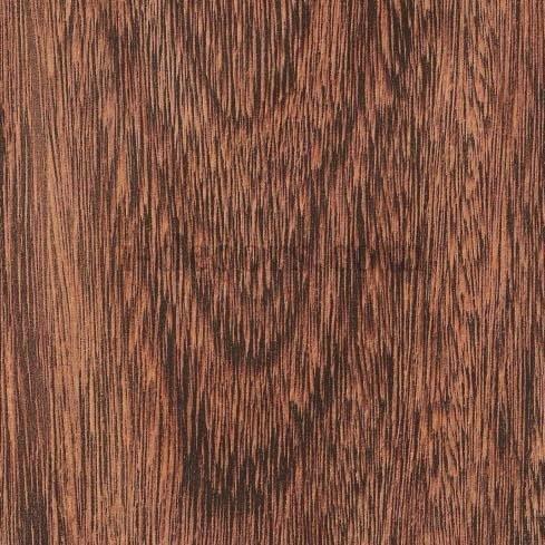 Sandal Grain Decorative Paper 40204