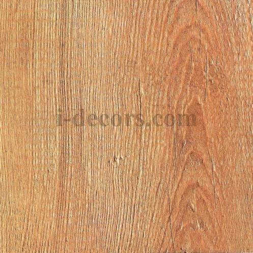 40307 Pine