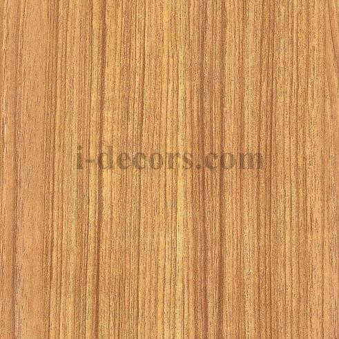 Teak Grain Decorative Paper 40501