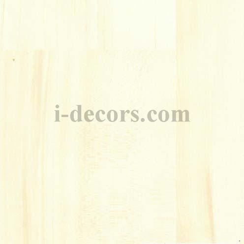 Maple Grain Decorative Paper 40609