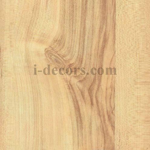 Maple Grain Decorative Paper 40609