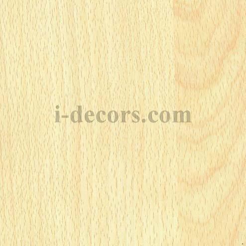 Beech Grain Decorative Paper 40802