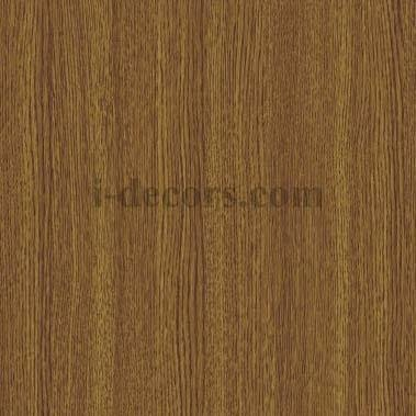 KOP oak