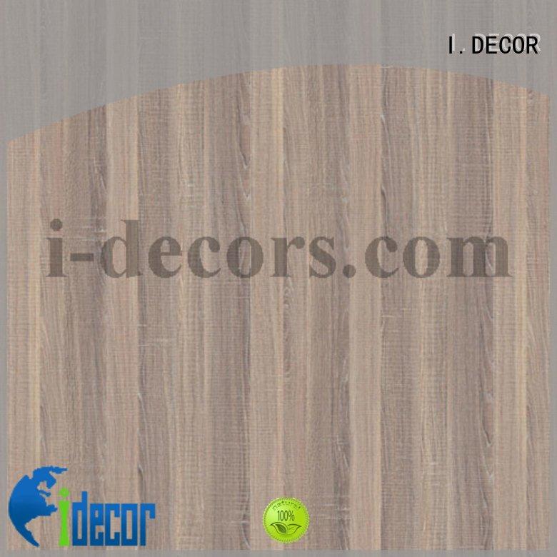 Custom melamien melamine decorative paper 41130 brown craft paper