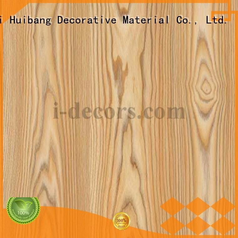 wood wall covering 40703 decorative I.DECOR Decorative Material Brand