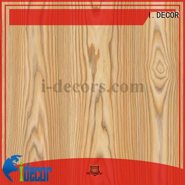 id7023 kop paper 40785 I.DECOR wood wall covering