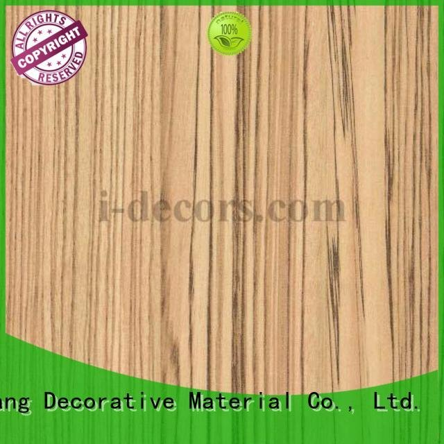 paper art tree wood I.DECOR Decorative Material Brand